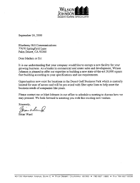 how to write cover letter for internal promotion cover sample