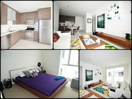 bedroom creative santa monica one bedroom apartments home design