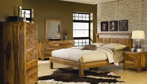 modus international atria queen platform bed colder u0027s furniture