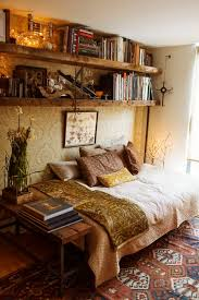 Rustic Wooden Bedroom Furniture - wooden bedroom furniture for new summer home style hupehome