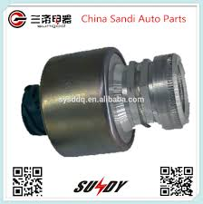 speed sensor speed sensor suppliers and manufacturers at alibaba com