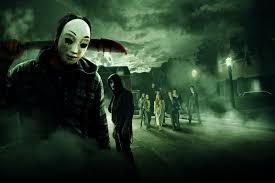halloween horror nights passholder nights the purge