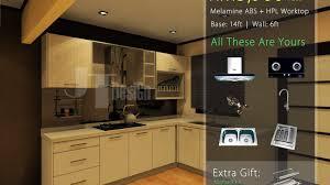 cabinet kitchen cabinet malaysia designer wonderful manufacturer