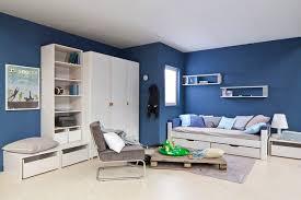 kinderzimmer modern ein cooles jugendzimmer in weiß modern kinderzimmer köln