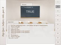 free quiz template powerpoint free quiz show game template for