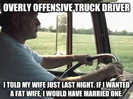 Funny Memes About Driving - 35 very funny truck meme images