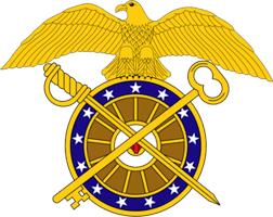 Army Signal Flags United States Army Branch Insignia Military Wiki Fandom