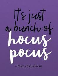 best 25 max hocus pocus ideas on pinterest