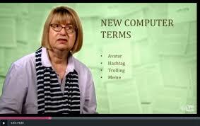 Hashtag Meme - new computer terms hashtag meme avatar memes