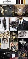 best 20 gothic wedding decorations ideas on pinterest gothic