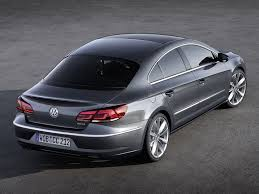 New Peugeot 408 Gt To Take Aim At Vw Cc Pictures 179 Best Cars Motorcycle Images On Pinterest Car Dream Cars And
