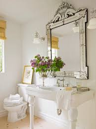 In The Powder Room This Old House U2014 Half Baths Full Of Style The Powder Room Is One Of