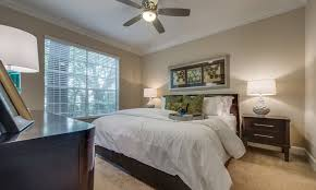 Montana S Home Furniture In Houston Texas Park On Memorial Park On Memorial Luxury Apartment Living In The