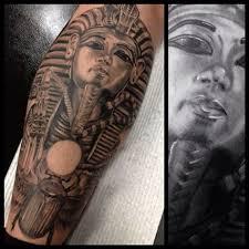 the 25 best egyptian tattoo ideas on pinterest egypt tattoo