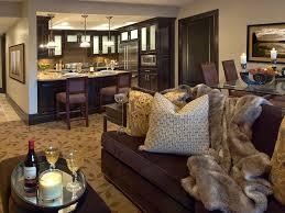restaurants near staybridge suites new orleans sign up for