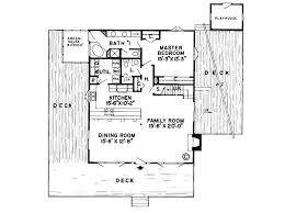 a frame building plans grove park a frame home plan 038d 0002 house plans and more