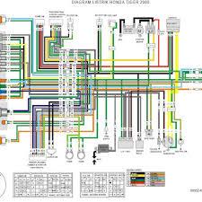 breathtaking wiring diagram jupiter z inspiring wiring ideas