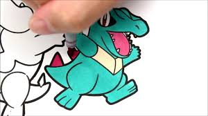 pokemon coloring pages totodile black and gold games cool math run 2 play now jpg 1524858088 9