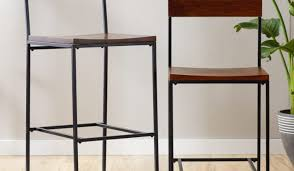 Kitchen Stools For Island Style by Bar Kitchen Island Chairs Bar Stool Height Cool Bar Stools Extra