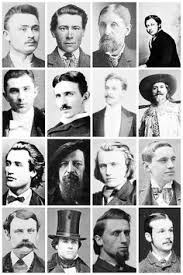hairstyles from 1900 s collections of 1900 mens hairstyles cute hairstyles for girls