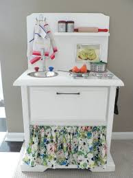 15 diy kitchen backsplash ideas tipsaholic