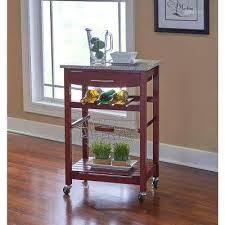 ikea bekvam kitchen cart island ikea bekvam forhoja inspiration for your