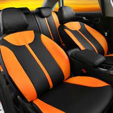 lexus rx330 leather seat popular leatherette seat cover buy cheap leatherette seat cover
