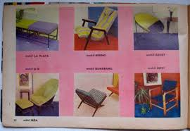 old ikea catalog inspiring photos from vintage ikea catalogs flavorwire