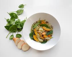 la cuisine ayurv馘ique recettes ayurvéda santé ayurvéda alimentation et maladies