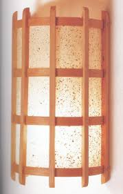 Wooden Wall Sconce Diy Wooden Wall Sconce The Handyman U0027s Daughter