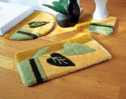 Designer Bath Rugs And Mats Download Designer Bathroom Rugs And Mats House Scheme