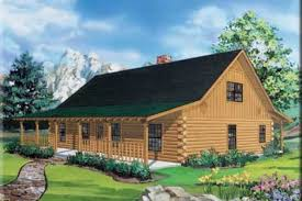 ranch style log home floor plans ranch style log home floor plans ranch log cabin homes log ranch