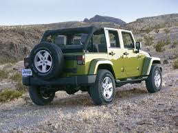 2007 jeep grand capacity jeep wrangler unlimited towing capacity pictures that looks cool