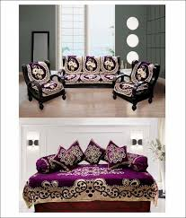 Cheap Sofa Covers For Sale Living Room Awesome Cheap Couch Covers Target 2 Piece Sectional