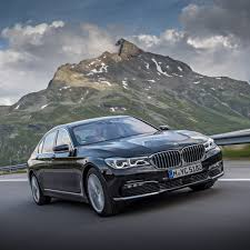 the all new bmw 7 series bmw 740 le xdrive lifestyleasia kuala