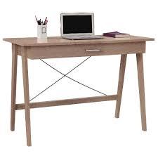 Desk Office Works Http Www Officeworks Au Shop Officeworks Merlot 1 Drawer