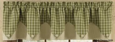 Primitive Swag Curtains Green Swag Curtains 100 Images Forest Green Curtains Green