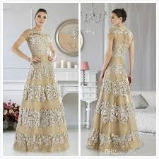 wedding dress stores near me of the dresses stores near me wedding dress shops