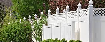 deck railing u0026 fence packages westman lumber supply ltd