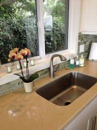 House Plumbing by House Tour The Most Spectacular Beach House In Ventura U2014 Designed
