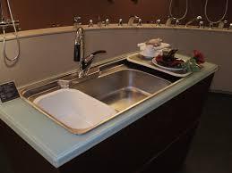 Toto Kitchen Sink Toto Kitchen Faucet Singapore Inspirational Toto Kitchen Sinks