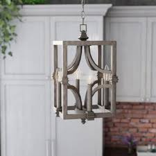 Foyer Pendant Light Fixtures Entryway Foyer Lighting You Ll Wayfair