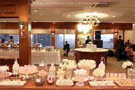 wedding sweet corner anton u0026 evana chocolique