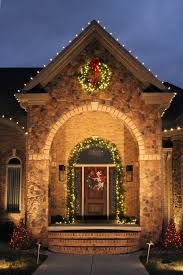 light company in cleveland ohio holiday lighting installation in cleveland youngstown and