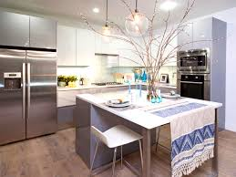 my new kitchen the sunny side up blog ripping island quartz top