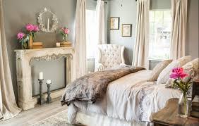 antik schlafzimmer kaminkonsole dekorieren 30 ideen und anregungen für jeden geschmack