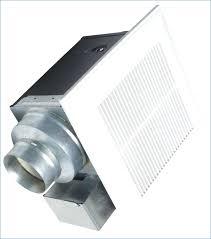 panasonic fan fv 05 11vk1 wiring diagram panasonic whispergreen select altaoakridge com