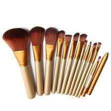 discount professional makeup discount professional makeup brushes box 2017 professional