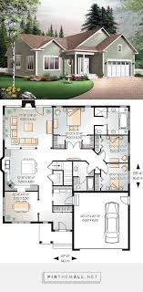 small homes floor plans 508 best homes floor plans images on small house