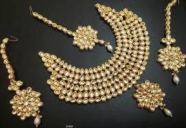 artificial jewellery market in delhi artificial jewellery in delhi